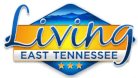 Living East Tennessee Logo