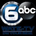 WATE logo